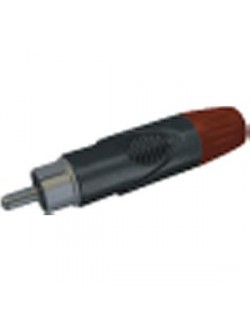 Spina rca red