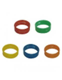 Set ring per nxzz series